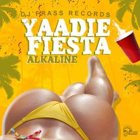 Yaadie Fiesta
