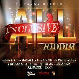 All inclusive Riddim