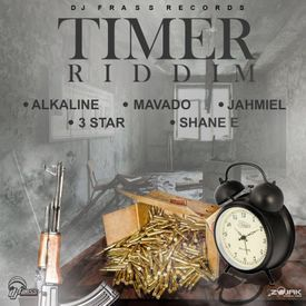 Timer -edit