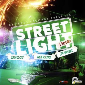 Street Light Riddim