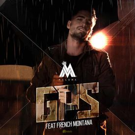 Maluma ft French Montana - GPS