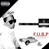 Djgado SA - Fuck You Better Pay Me..Ft Gado  (Mixed&ProdbyGado) Cover Art