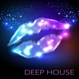 Deep House Mix 2018 By Dj GIANNHS21 Vol.2