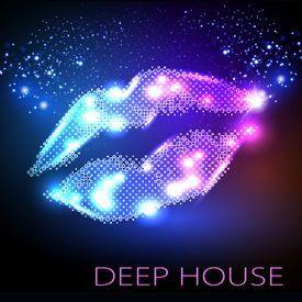 Deep House Mix 2018 By Dj GIANNHS21 Vol.4