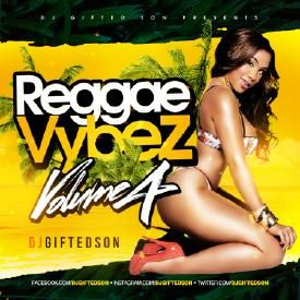 02-toasted-riddim-ft-teetimus-rock-star-konshens-vybz-kartel