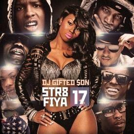 Cash Out - She Twerkin (rmx) (ft Juicy J, Lil Boosie, Ty Dolla Sign, Kid Ink)