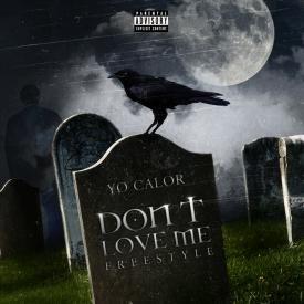 Yo Calor - What You Need feat. Lor Scoota