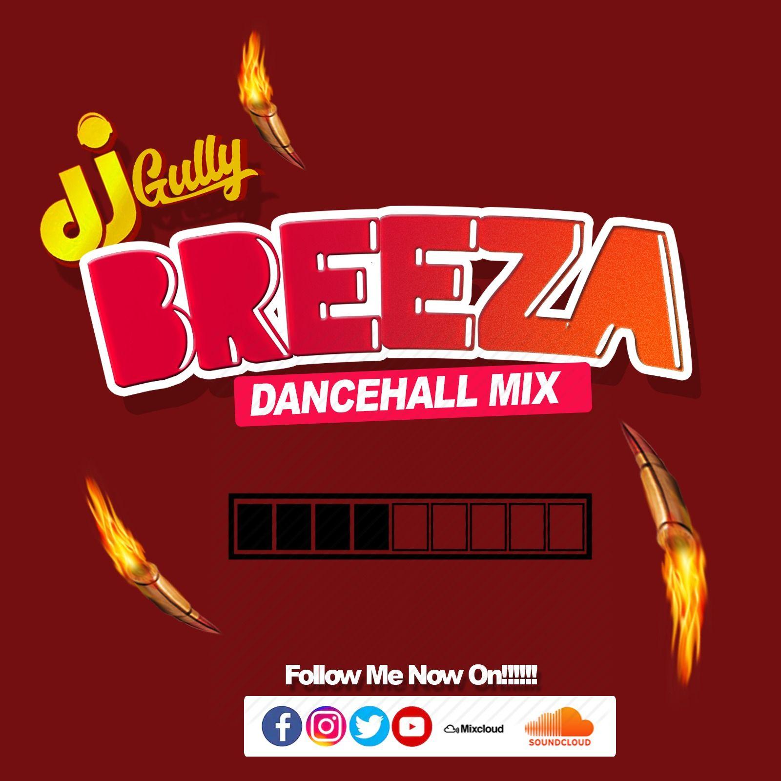 Dancehall Mix 2019 Soundcloud