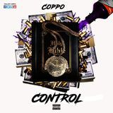 djgweb - CONTROL - COPPO Cover Art