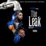 djgweb - djgweb presents the leak hosted by shuicide holla Cover Art
