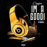 djgweb - coppo-im a goddi Cover Art