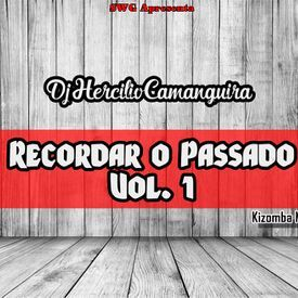 DJ Hercilio Camanguira