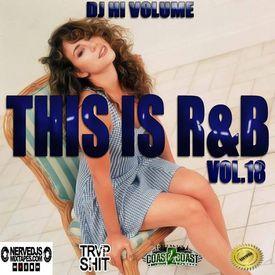 This Is R&B Vol.18