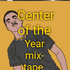 Dj Hollywhales Center of the year mix (08135854473)