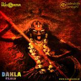 DJHungama - Dakla Remix - Bandish Projekt Cover Art