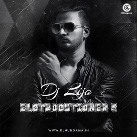 DJ Lijo