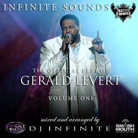 Made to love you gerald levert download.
