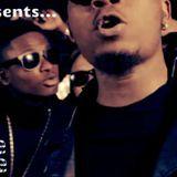 DJ IREM$ - Naija Hottest Hitz Dec 2017 Cover Art