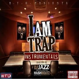 Trap - Produced By Hash Beatz (Kevin Gates Type)