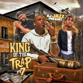 Kap G ft Cash Out Like El Chapo
