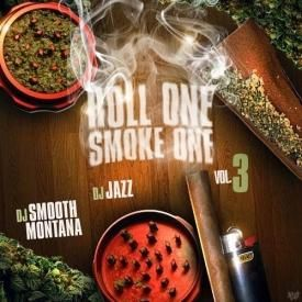 Snoop Dogg ft Problem ft T.I. Roll Up
