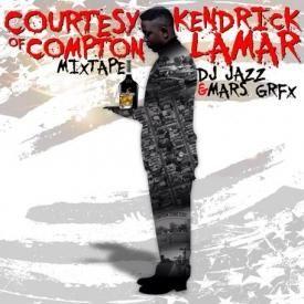 Kendrick Lamar ft Future Lil Wayne Buy The World