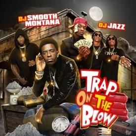 Rich Homie Quan ft Jeezy Meek Mill Some Type Of Way  (Remix)