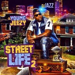 download jeezy seen it all