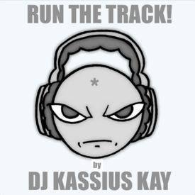 Kassius Kay images 97