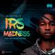 Igbo Rap Songs Mixtape