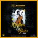 RHYTHM & BLUES Vol5