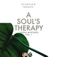 A Soul's Therapy Vol. 1 (Soul Mixtape)