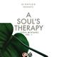 A Soul's Therapy Vol. 1 (Soul Mixtape)