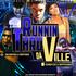 Runnin Thru Da Ville