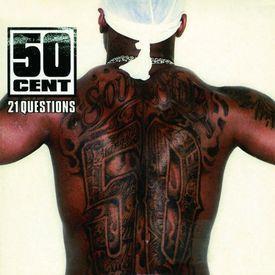 50 Cent-21 Question (Dj Killabee Throwback Mix)