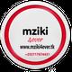 Jingle Bell | www.mziki4ever.tk