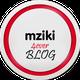 Wanishangaza | www.mziki4ever.tk