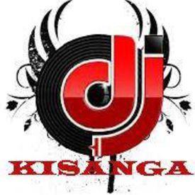 Kidogo | www.djkisanga.ga