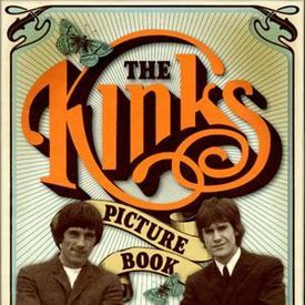 Father Christmas The Kinks.The Kinks Father Christmas Uploaded By Dj Kiwi Fm Listen