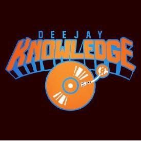 J. Cole _ Wet Dreams (dj knowledge remix)