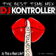 THE BEST TIME MIX