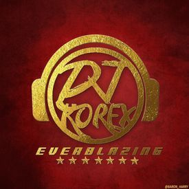 Jejeupdates Dance Mixtape March Edition 2020 by DJ Korex