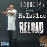 DJKP704 - Reload Cover Art