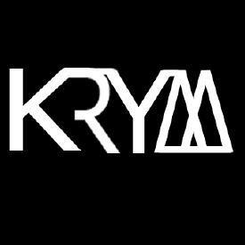 Karate Genesis (DJKrym Bootleg)