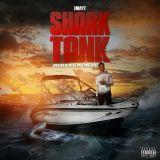DJKTONE - Shark Tank Cover Art
