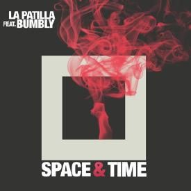 Space & Time (Original Mix)