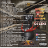 Every Song Stew Mixtape