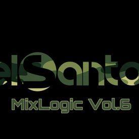Mixlogic Vol.6