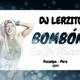 BOMBON - LESLIE SHAW - EDIT SENCILLO - DJ LERZITO