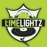 DJLimeLightz - DexObaRocaine Cover Art